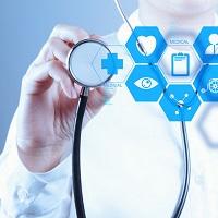 Молодым клиникам упростили доступ к клинической апробации