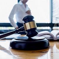 Энциклопедия судебной практики дополнена разделом по закону о госрегистрации недвижимости
