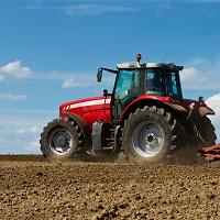 Изменены критерии отнесения сельскохозяйственной техники к промышленной продукции, не имеющей произведенных в России аналогов