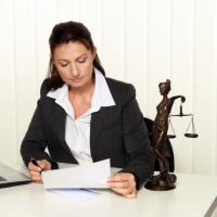 Утвержден первый в нынешнем году Обзор судебной практики ВС РФ