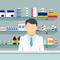 Перечень лекарств для ОНЛС отменят