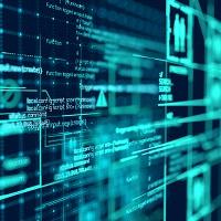 За незаконное разглашение защищаемой информации планируется увеличить размеры штрафов