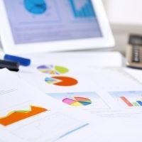 Разработан проект нового стандарта по учету операционной системы казначейских платежей