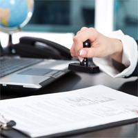 Вместо штрафа – предупреждение: смягчена административная ответственность учреждений