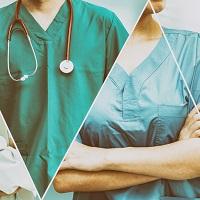 Определены особенности аккредитации медспециалистов и аттестации медработников в 2021 году