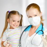 Сахарный диабет I типа у детей: новый стандарт медпомощи