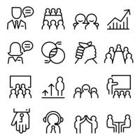 Поправки о просветительской деятельности: экспертные разногласия и нерешенные вопросы