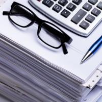 Минфин России разъяснил нюансы заполнения Сведений о бюджетном обязательстве федеральных ПБС