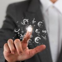 Для экспортеров несырьевой продукции отменена обязательная репатриация валютной выручки
