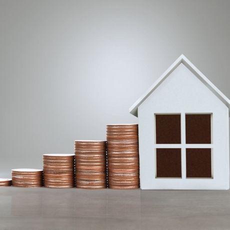 Минфин России разъяснил особенности определения минимального срока владения недвижимостью для освобождения от обложения НДФЛ