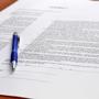 """Обязательное досудебное обжалование отказа в госрегистрации организации и ИП: """"за"""" и """"против"""""""