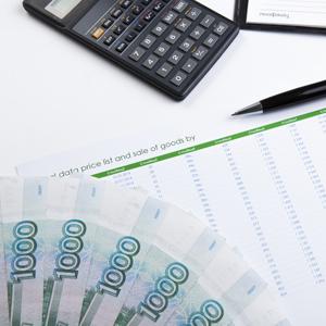 НДФЛ и страховые взносы с доходов иностранца