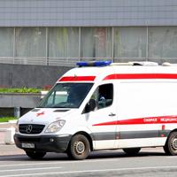 В Госдуму направят петицию с просьбой приравнять работников экстренных служб к сотрудникам правоохранительных органов