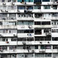 В России может быть продлена приватизация служебного жилья