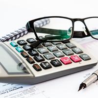 В 28 субъектах РФ с 2015 года налог на имущество физических лиц будет рассчитываться по-новому