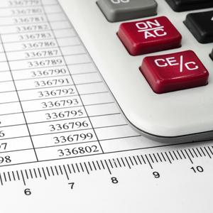 Новые правила налога на имущество физических лиц