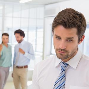 Моральный вред и защита деловой репутации: в каком случае юридические лица могут требовать компенсацию?