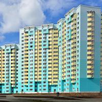 Жителей отремонтированных домов могут временно освободить от уплаты взносов на капремонт