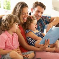 Разработан законопроект о продлении программы материнского капитала