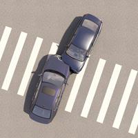 На сайте Госавтоинспекции появились сведения о показателях аварийности на федеральных автодорогах