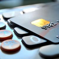 Как оплатить кредит Сбербанка и кредиты других