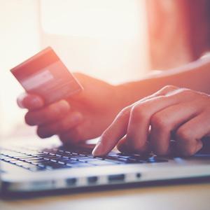 Права потребителя при покупке в интернет-магазине