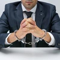 В УК РФ может появиться новый состав – незаконное возбуждение уголовного дела