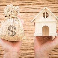 Минстрой России против замены обязательства по проведению капремонта на выплату собственникам квартир компенсации