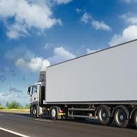 С 1 апреля увеличатся коэффициенты расчета суммы утилизационного сбора на колесные транспортные средства