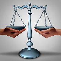 Предлагается освободить всех получателей бесплатной юридической помощи от госпошлины за оформление нотариальной доверенности