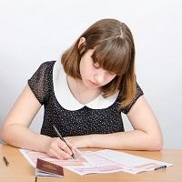 Утверждено расписание госэкзаменов в текущем учебном году