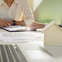 Определены правила оценки заявок участников закупки работ по строительству особо опасных объектов в соответствии с Законом № 44-ФЗ