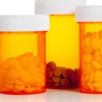 Минздрав России подготовил памятку по получению психотропных препаратов противоэпилептического свойства для детей.