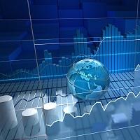ЦБ РФ утвердил требования к внутреннему документу оператора инвестиционной платформы по управлению конфликтами интересов