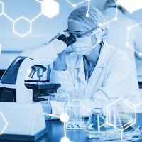 Медики частных клиник и работники с высшим немедицинским образованием, работающие с COVID-19, получат стимулирующие выплаты