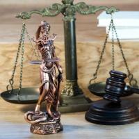 Оренбургский облсуд разобрал нюансы материальной ответственности работодателя