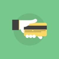 В платежках на перевод подотчетных сумм коды доходов указывать не надо