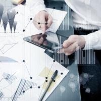 Представить документы для оценки финансового положения юрлиц за 2019 год можно будет до 1 ноября 2020 года