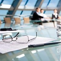 """Подготовлен законопроект о критериях определения статуса """"потерянного"""" акционера"""