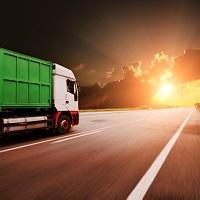 Уточнены условия допуска российского перевозчика к осуществлению международных автоперевозок
