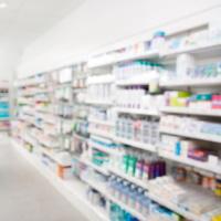 Введены новые санитарные требования к аптекам