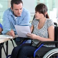 Заочный порядок установления инвалидности и степени утраты профессиональной трудоспособности могут продлить до 1 октября