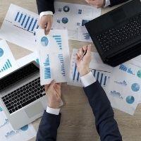Внесены изменения в перечень КБК на 2021 год