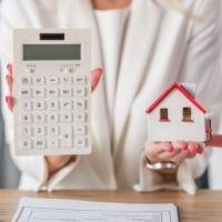 Налоговая служба рассказала об основных изменениях впо налогу на имущество физлиц в этом году