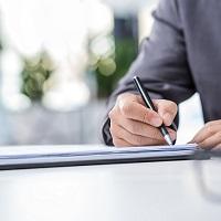 Уточнены правила заключений контрактов в рамках гособоронзаказа в целях обеспечения деятельности ряда спецслужб и Госкорпорации Росатом