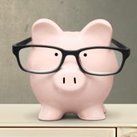Упрощенные вычеты по НДФЛ: банки уже начали предоставлять информацию в налоговую инспекцию