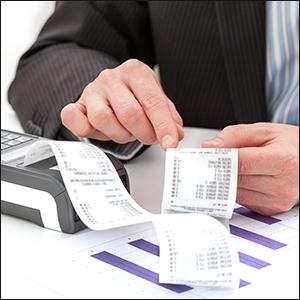 Смена адреса внутри одной налоговой | Юридические адреса