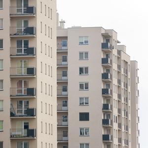 Некоммерческий наем жилья: главные моменты