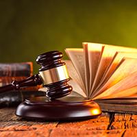 КС РФ потребовал уточнить порядок ареста имущества граждан, не являющихся фигурантами уголовных дел