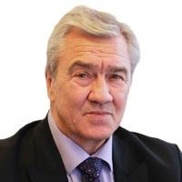 Геннадий александрович член госдумы участник войны родился в сентябре 1940 1941 года